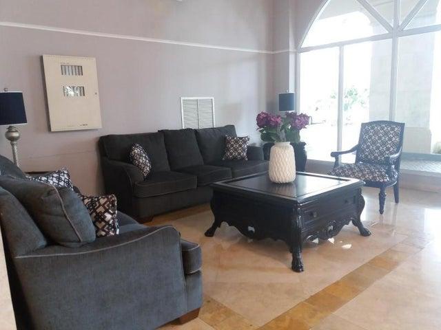 PANAMA VIP10, S.A. Apartamento en Venta en Punta Pacifica en Panama Código: 17-4880 No.1