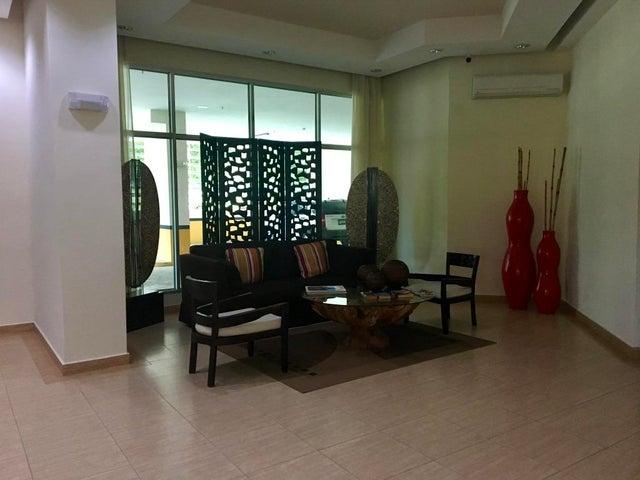 PANAMA VIP10, S.A. Apartamento en Venta en Coronado en Chame Código: 17-4882 No.1