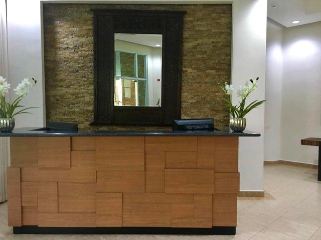 PANAMA VIP10, S.A. Apartamento en Venta en Coronado en Chame Código: 17-4882 No.2