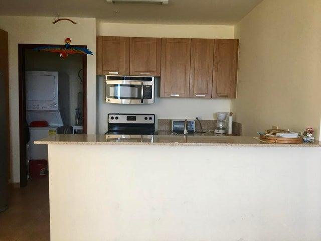 PANAMA VIP10, S.A. Apartamento en Venta en Coronado en Chame Código: 17-4882 No.5
