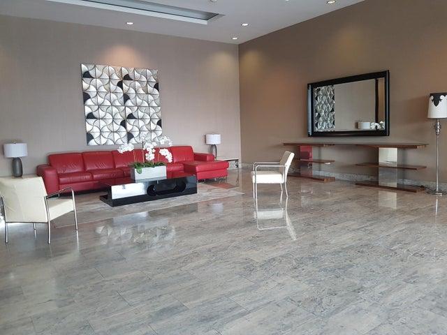 PANAMA VIP10, S.A. Apartamento en Venta en Coco del Mar en Panama Código: 17-4889 No.1