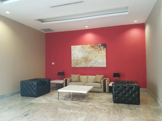 PANAMA VIP10, S.A. Apartamento en Venta en Coco del Mar en Panama Código: 17-4889 No.2