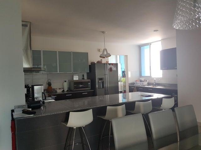 PANAMA VIP10, S.A. Apartamento en Venta en Coco del Mar en Panama Código: 17-4889 No.6