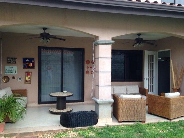 PANAMA VIP10, S.A. Casa en Alquiler en Versalles en Panama Código: 17-4895 No.4