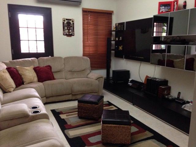 PANAMA VIP10, S.A. Casa en Alquiler en Versalles en Panama Código: 17-4895 No.6