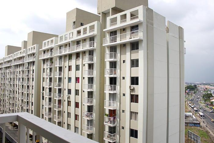 Apartamento / Alquiler / Panama / Rio Abajo / FLEXMLS-17-4896