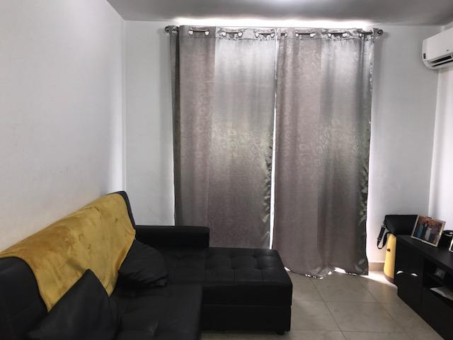 PANAMA VIP10, S.A. Apartamento en Alquiler en Rio Abajo en Panama Código: 17-4896 No.5