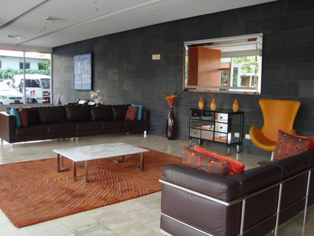 PANAMA VIP10, S.A. Apartamento en Venta en San Francisco en Panama Código: 17-4897 No.1