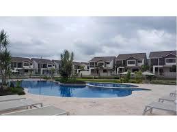 PANAMA VIP10, S.A. Casa en Venta en Brisas Del Golf en Panama Código: 17-4928 No.8