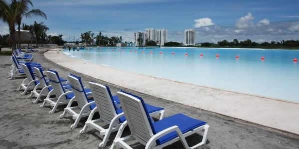 Apartamento En Venta En Playa Blanca Código FLEX: 17-824 No.9