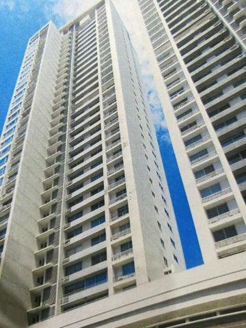 Apartamento / Venta / Panama / San Francisco / FLEXMLS-17-4900