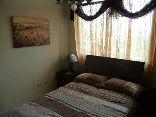 PANAMA VIP10, S.A. Apartamento en Venta en San Francisco en Panama Código: 17-4901 No.4