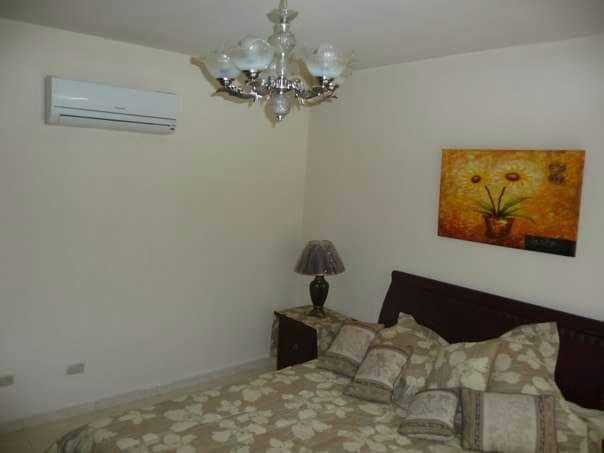 PANAMA VIP10, S.A. Apartamento en Venta en San Francisco en Panama Código: 17-4901 No.5