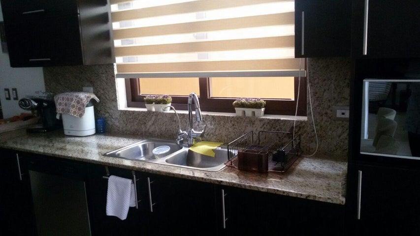 PANAMA VIP10, S.A. Casa en Alquiler en Costa Sur en Panama Código: 17-4906 No.4