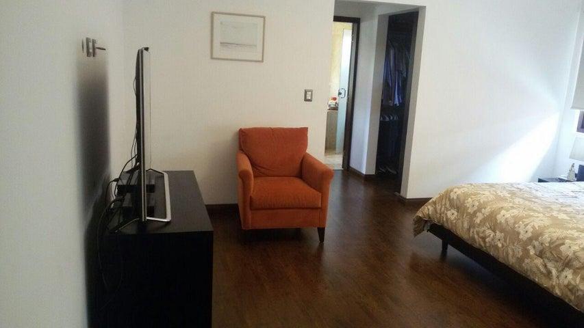 PANAMA VIP10, S.A. Casa en Alquiler en Costa Sur en Panama Código: 17-4906 No.9