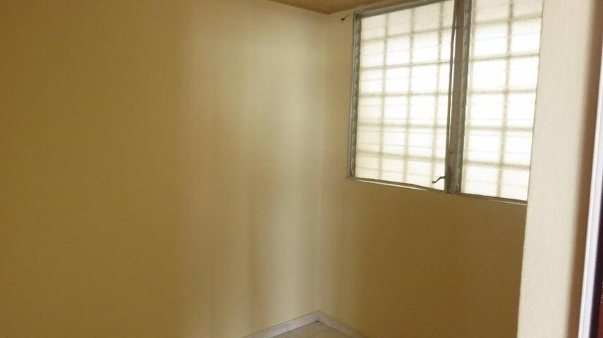 PANAMA VIP10, S.A. Apartamento en Alquiler en Costa del Este en Panama Código: 17-4910 No.8