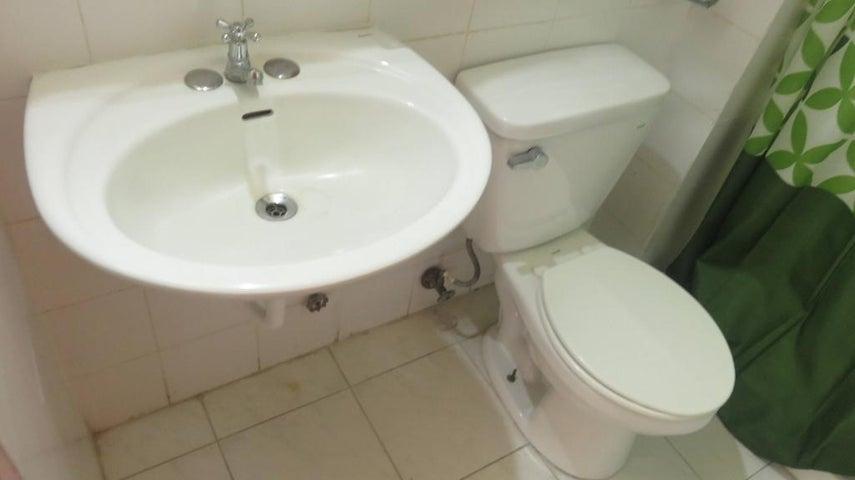 PANAMA VIP10, S.A. Apartamento en Alquiler en Costa del Este en Panama Código: 17-4910 No.9