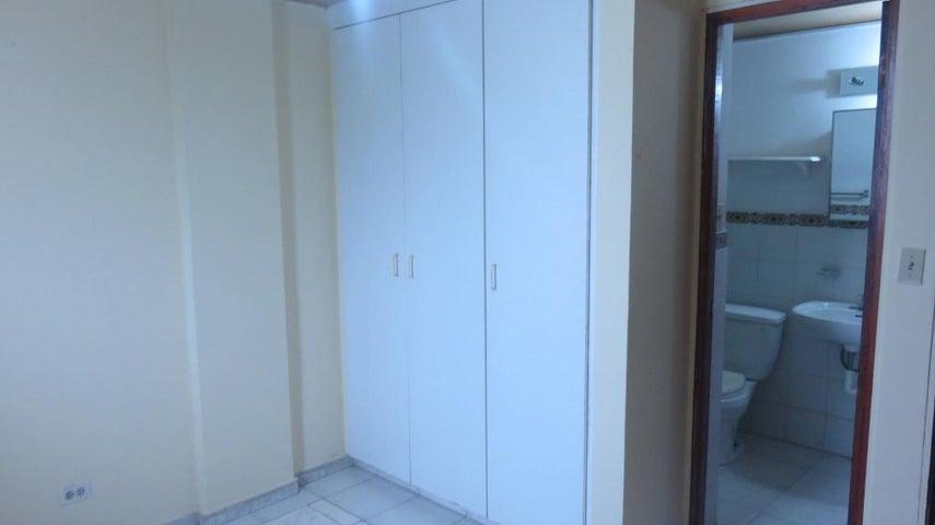 PANAMA VIP10, S.A. Apartamento en Alquiler en Costa del Este en Panama Código: 17-4910 No.6