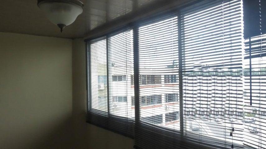 PANAMA VIP10, S.A. Apartamento en Alquiler en Costa del Este en Panama Código: 17-4910 No.4