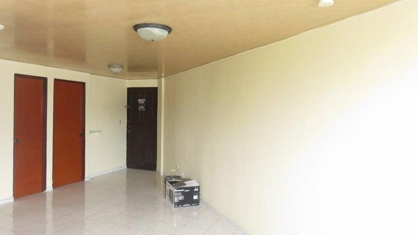 PANAMA VIP10, S.A. Apartamento en Alquiler en Costa del Este en Panama Código: 17-4910 No.1