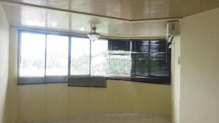 PANAMA VIP10, S.A. Apartamento en Alquiler en Costa del Este en Panama Código: 17-4910 No.3