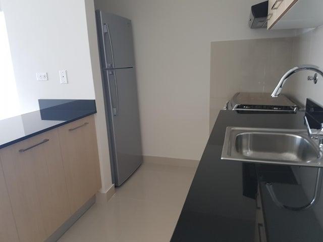 PANAMA VIP10, S.A. Apartamento en Venta en Via Espana en Panama Código: 17-3891 No.7