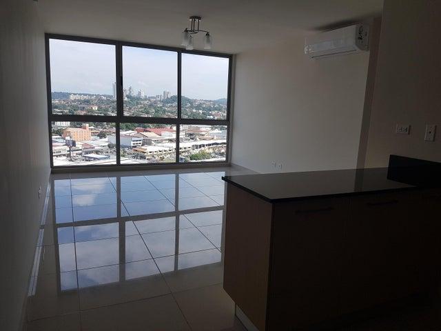 PANAMA VIP10, S.A. Apartamento en Venta en Via Espana en Panama Código: 17-3891 No.4
