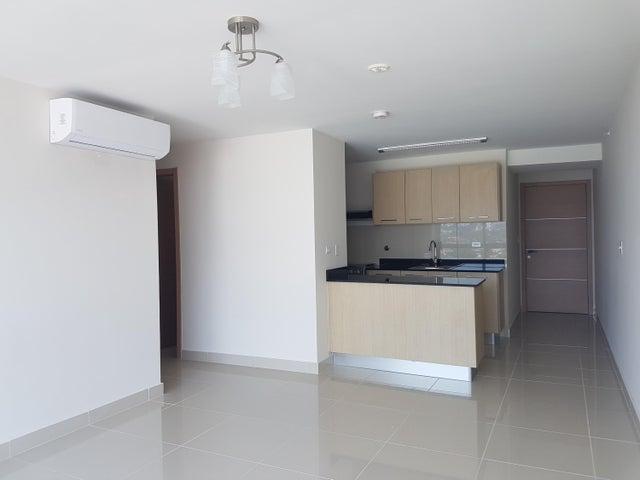 PANAMA VIP10, S.A. Apartamento en Venta en Via Espana en Panama Código: 17-3891 No.8