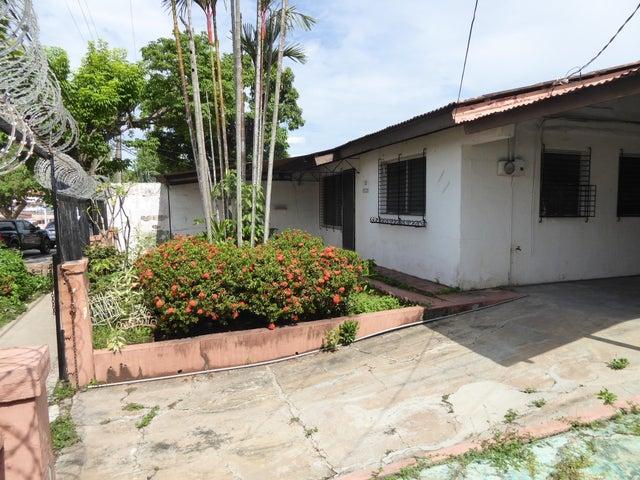 Casa / Venta / Panama / Betania / FLEXMLS-17-4913