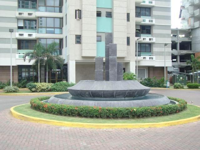 PANAMA VIP10, S.A. Apartamento en Venta en San Francisco en Panama Código: 17-4920 No.1