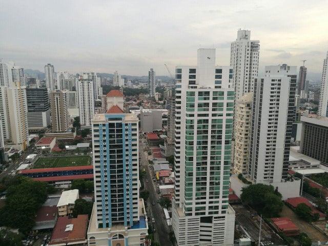 PANAMA VIP10, S.A. Apartamento en Venta en San Francisco en Panama Código: 17-4920 No.8
