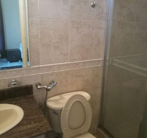 PANAMA VIP10, S.A. Apartamento en Venta en San Francisco en Panama Código: 17-4920 No.9