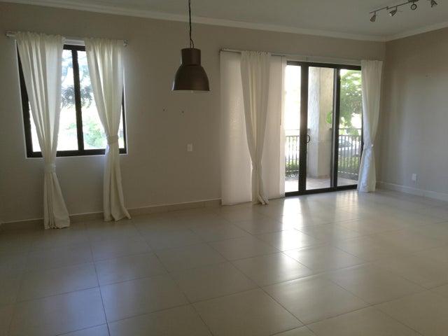 PANAMA VIP10, S.A. Apartamento en Venta en Panama Pacifico en Panama Código: 17-4927 No.2