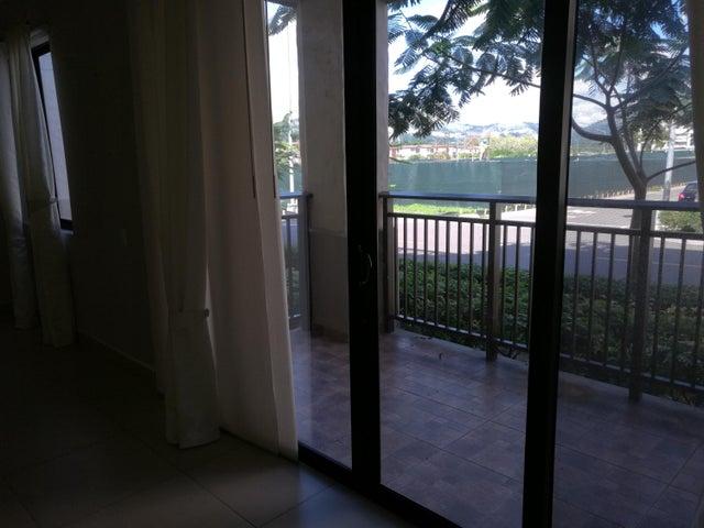 PANAMA VIP10, S.A. Apartamento en Venta en Panama Pacifico en Panama Código: 17-4927 No.8