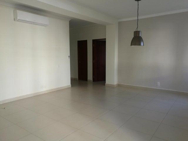 PANAMA VIP10, S.A. Apartamento en Venta en Panama Pacifico en Panama Código: 17-4927 No.4