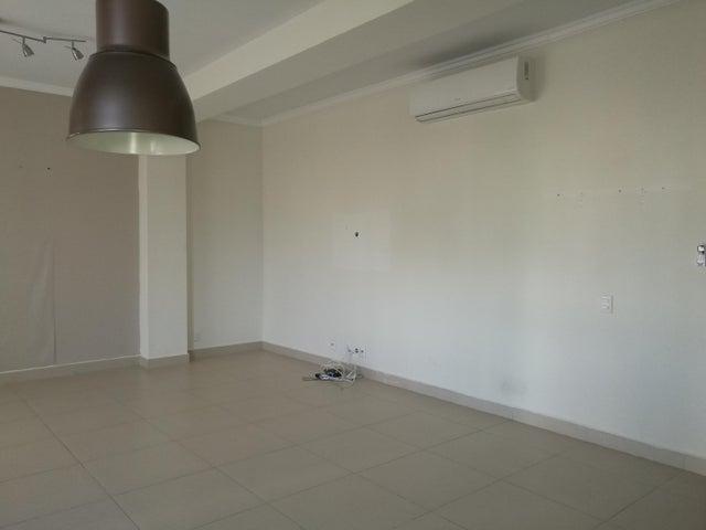 PANAMA VIP10, S.A. Apartamento en Venta en Panama Pacifico en Panama Código: 17-4927 No.7