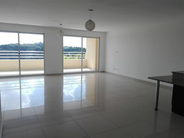 PANAMA VIP10, S.A. Apartamento en Venta en Altos de Panama en Panama Código: 17-4941 No.1