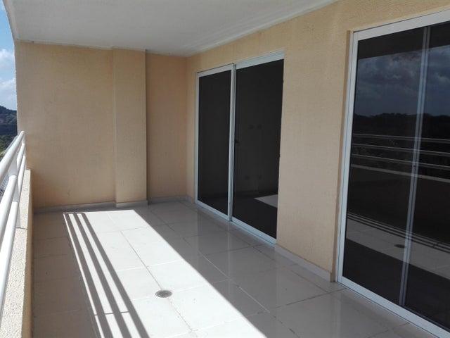 PANAMA VIP10, S.A. Apartamento en Venta en Altos de Panama en Panama Código: 17-4941 No.2