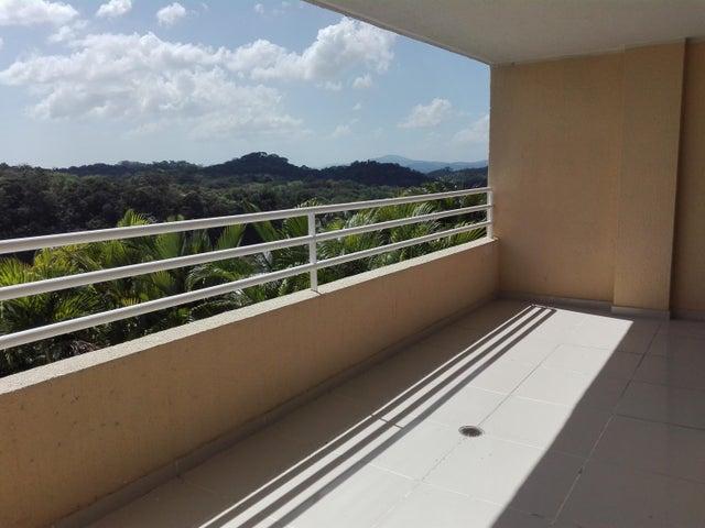 PANAMA VIP10, S.A. Apartamento en Venta en Altos de Panama en Panama Código: 17-4941 No.3
