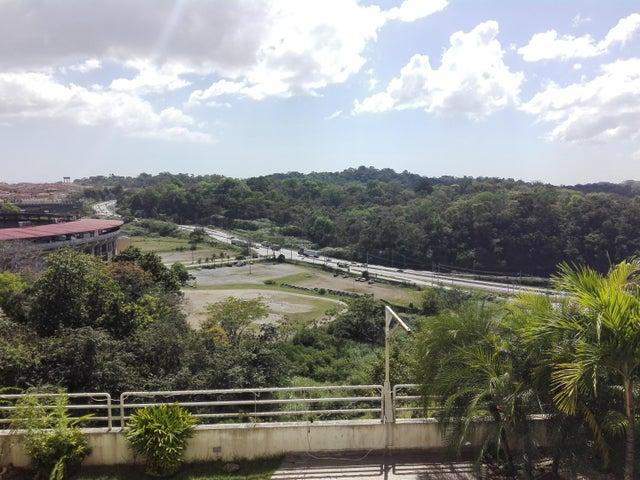 PANAMA VIP10, S.A. Apartamento en Venta en Altos de Panama en Panama Código: 17-4941 No.4