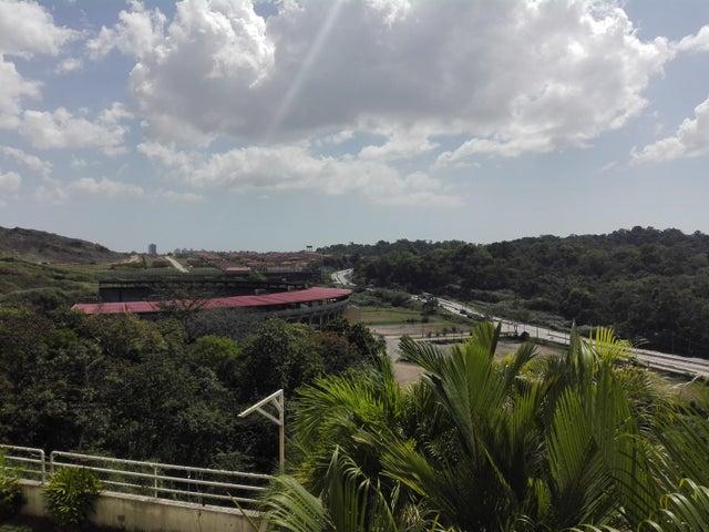 PANAMA VIP10, S.A. Apartamento en Venta en Altos de Panama en Panama Código: 17-4941 No.5