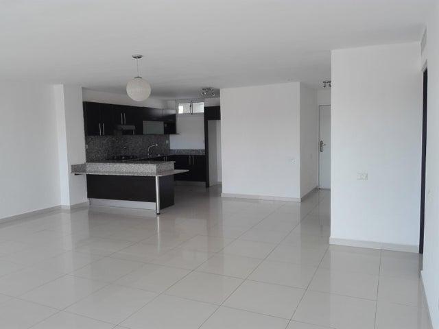 PANAMA VIP10, S.A. Apartamento en Venta en Altos de Panama en Panama Código: 17-4941 No.7