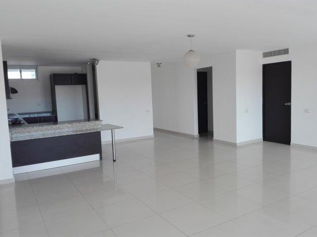 PANAMA VIP10, S.A. Apartamento en Venta en Altos de Panama en Panama Código: 17-4941 No.8