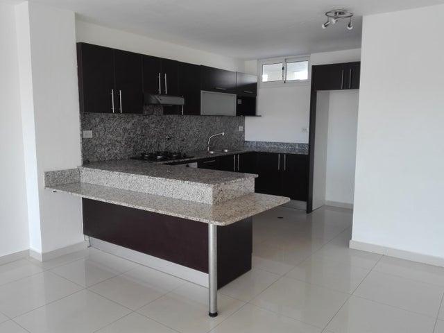 PANAMA VIP10, S.A. Apartamento en Venta en Altos de Panama en Panama Código: 17-4941 No.9