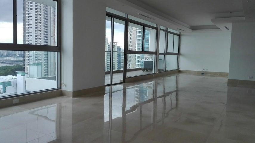 PANAMA VIP10, S.A. Apartamento en Alquiler en Costa del Este en Panama Código: 17-4952 No.5