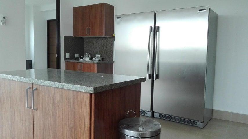 PANAMA VIP10, S.A. Apartamento en Alquiler en Costa del Este en Panama Código: 17-4952 No.9