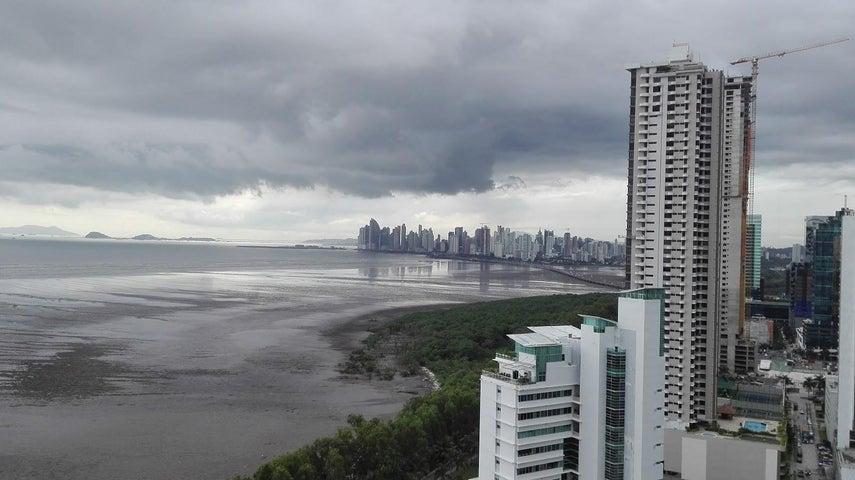 PANAMA VIP10, S.A. Apartamento en Alquiler en Costa del Este en Panama Código: 17-4952 No.7