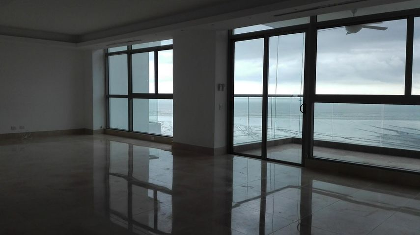 PANAMA VIP10, S.A. Apartamento en Alquiler en Costa del Este en Panama Código: 17-4952 No.4