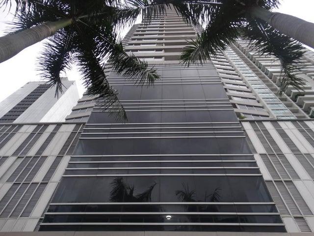 Apartamento / Alquiler / Panama / Costa del Este / FLEXMLS-17-4955