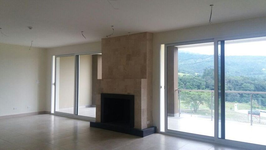 PANAMA VIP10, S.A. Apartamento en Venta en Jaramillo en Boquete Código: 17-4964 No.8